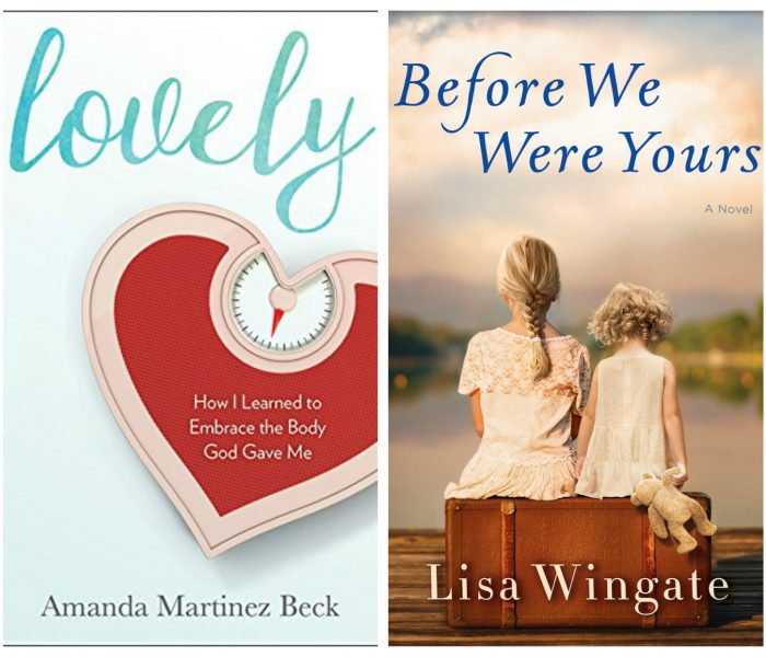 February Reads: Only Sort of Fictional