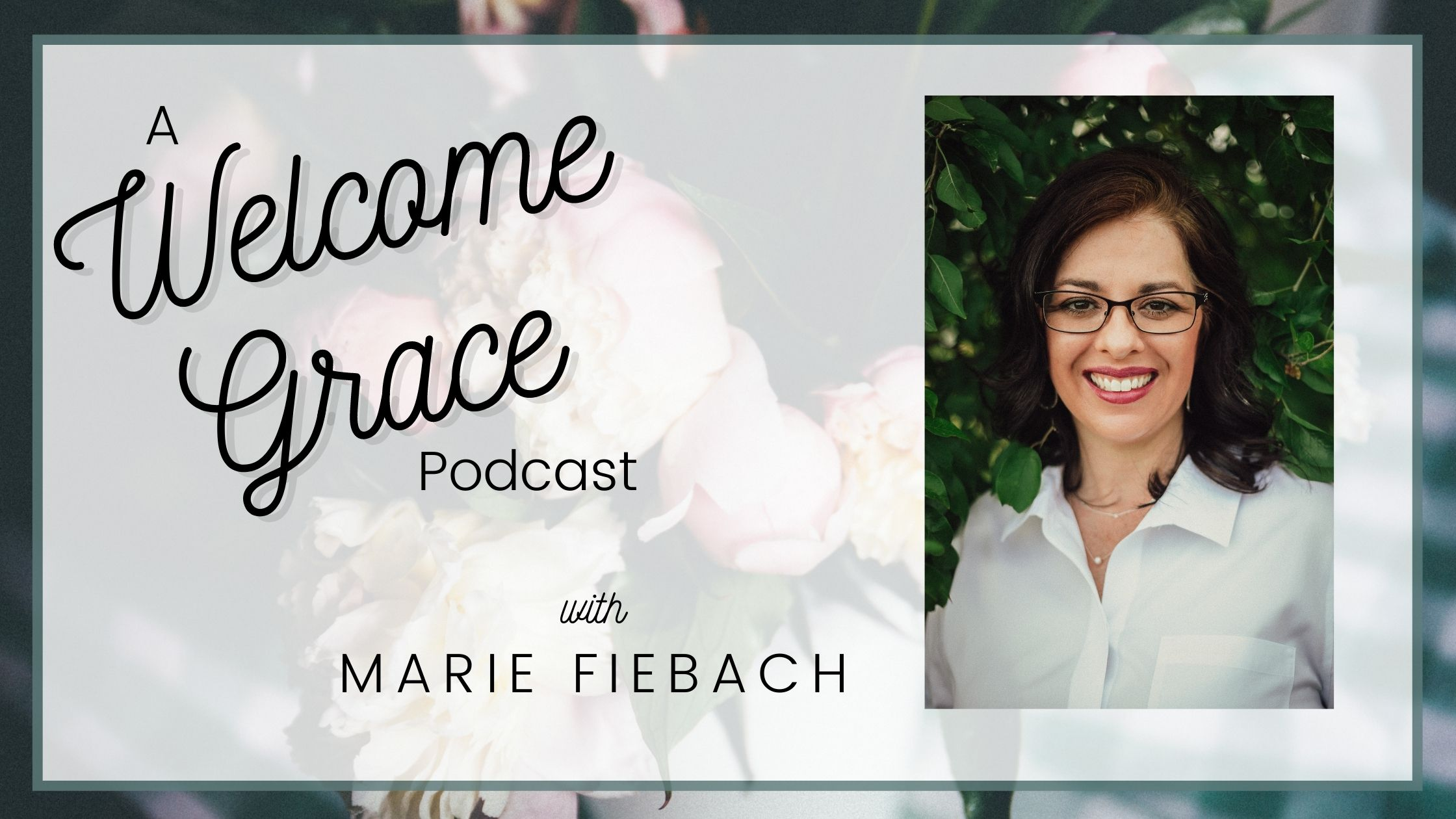 Thanksgiving Tips & Feeding Your Family with Marie